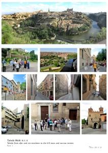 1 City Walk Toledo entry pdf-page-001 (2)
