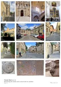 2 City Walk Toledo streets pdf -page-001 (2)