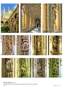 3 City Walk Toledo animals sculpture pdf  -page-001 (2)