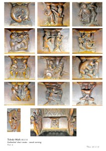 6 City Walk Toledo Cathedral seat carv ng pdf-page-001 (2)